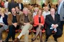 26.04.2012 Buchpremiere_12