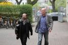 26.04.2012 Buchpremiere_21
