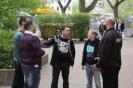 26.04.2012 Buchpremiere_23