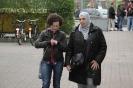 26.04.2012 Buchpremiere_27