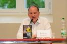 26.04.2012 Buchpremiere_4