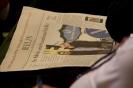 26.04.2012 Buchpremiere_5