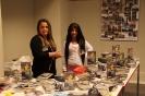 26.04.2012 Buchpremiere_7