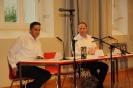 26.04.2012 Buchpremiere_9
