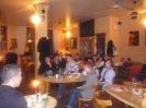 26.11.2008 Café Mabo