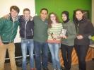 27.05.2013 Realschule Seesen