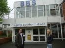 BBS Goslar_4
