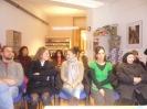 28.11.2008 Pasaj - Navitas gGmbh