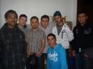 loschmidtos_projektwoche_29042010_14