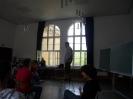 loschmidtos_projektwoche_29042010_18