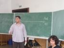 loschmidtos_projektwoche_29042010_9