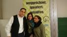 Goslarer Zivilcourage Kampagne Schüler_11