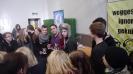 Goslarer Zivilcourage Kampagne Schüler_1