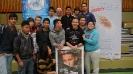 Goslarer Zivilcourage Kampagne Schüler_2