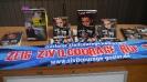 Goslarer Zivilcourage Kampagne Schüler_3