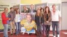 Goslarer Zivilcourage Kampagne Schüler_4