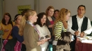 Goslarer Zivilcourage Kampagne Schüler_5