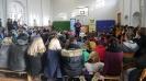 Goslarer Zivilcourage Kampagne Schüler_6