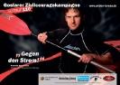 Plakate GZK_10