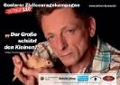 Plakate GZK_41